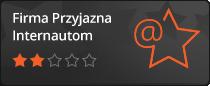 P.H.U. FENIKS Cyprian Pawlaczyk Nowa Kuźnica