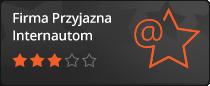 2x3 S.A. Krzęcin