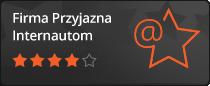 Luxum - Producent Wyposażenia Wnętrz Kraków