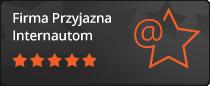Bonus Agent Sp. z o.o. Białystok