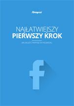 Jak założyć fanpage i zacząć zbierać fanów na Facebooku?