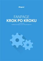 Jak prowadzić fanpage swojej firmy na Facebooku? - dla początkujących