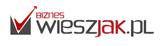 #firma.wieszjak.pl/katalog-firm