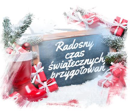 Oferty sezonowe w Bielsku-Białej