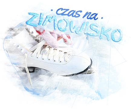 Oferty sezonowe w Olsztynie