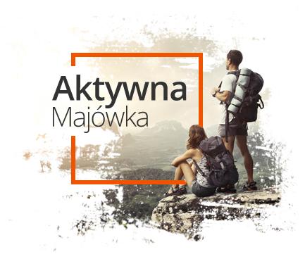 Oferty sezonowe w Warszawie
