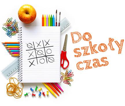 Oferty sezonowe w Katowicach