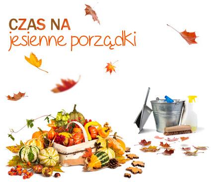 Oferty sezonowe w Krakowie