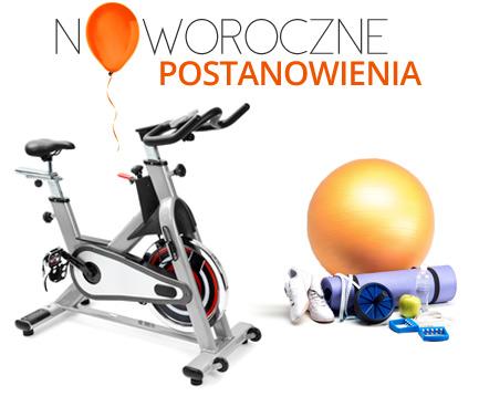 Oferty sezonowe w Poznaniu