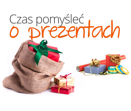 Oferty sezonowe we Wrocławiu